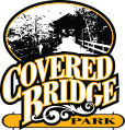 Covered Bridge Park